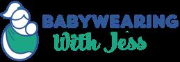 BW w Jess logo9